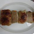 Tweet         Pour 4 personnes Cuissonbasse température : 45 min env. Température à cœur: 68°C Ingrédients Paupiettes de veau (env. 150 g/pièce): 4 […]