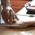 Tweet Avec la cuisine basse température découvrez des magrets de canard fondants et rosés à souhait…La perfection sans souci!  Pour 4 personnes Cuissonbasse température : 1 heure environ Température […]