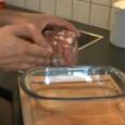 Tweet Le rôti de porc cuit à basse température… Ou quandun produit simple devient un plat d'exception…  Pour 4 à 6 personnes Cuissonbasse température : 2 h 30 min […]