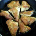 Tweet    Afin de limiter les éclaboussures de graisse lors du rissolage d'une viande ou d'un poisson à la poêle, il suffit d'éponger au préalableles morceaux dans du […]