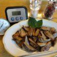 Tweet  Pour 4 personnes Cuisson: 15 min env. Tenue au chaud: Possibilité d'au moins2 heures Ingrédients Émincé de veau dans la noix: 800 g Huile ou beurre à rôtir: […]