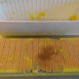 Tweet         Je vous recommande ce type de terrine «rainurée» pour la cuisson de vos foies-gras. Ellesont peu épaisses et tapissées d'un relief […]