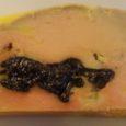 Tweet La terrine de foie gras devient INRATABLE et FACILE…avec quasiment aucune de perte de gras à la cuisson! Pour 1 terrine de 500 gr env. Cuisson basse température : […]