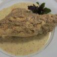 Tweet         Cette cuisson à basse température offre un moelleux et une tendreté exceptionnelle à la viande de lapin qui, cuite de méthode […]
