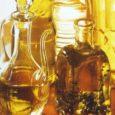 Tweet Une huile délicatement parfumée et de bonne conservation qui accompagnera les salades, ratatouilles, légumes, couscous, poissons… Et servira même à arômatiser une mayonnaise! Idée: Profitez d'une cuisson à basse […]