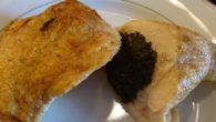 Tweet Une recette originale et savoureuse. La cuisson basse température dévellope les arômes et apporte un merveilleux moëlleux à la viande. Pour 4 personnes Préparation: 30 min env. Cuisson : […]
