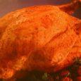 Tweet La meilleure façon de cuire la dinde. Moelleuse et fondante! Pour 6 à 8 personnes Préparation: 15 min Cuisson basse température :4 h 45 min env. Température à cœur: […]