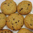 Tweet  Au centre de formation dans lequel j'anime un atelier cuisine, on s'arrache ces cookiestous les matins à la pause de 10 heures!… Faites les, vous comprendrez pourquoi!:-))) Dansla […]