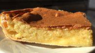 Tweet Un délicieux dessert Normand, tout droit sorti de mon livre de cuisine «Cuisine Normande»… Un régal dont la préparation ne prendra que 10 minutes! Dansla rubrique «Phil' en cuisine»,je […]